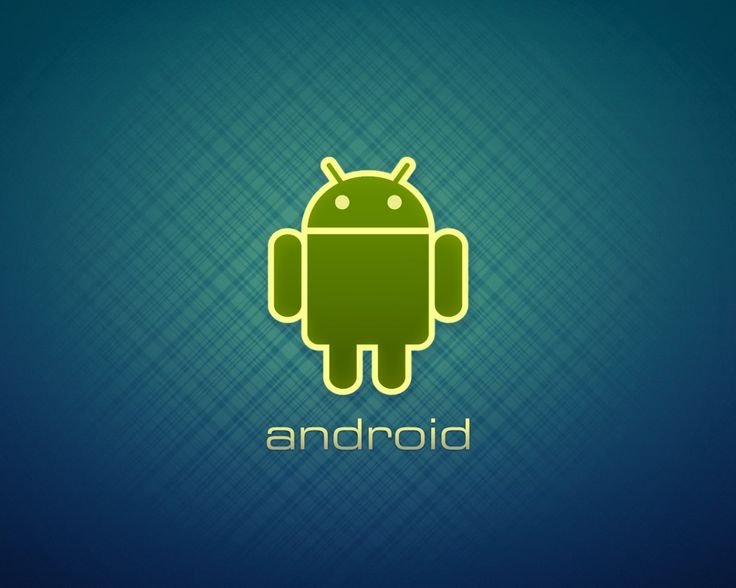 Android online course by JLC India