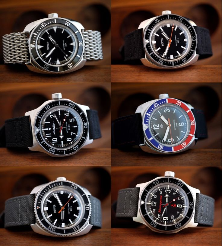 Image result for vostok-amphibia