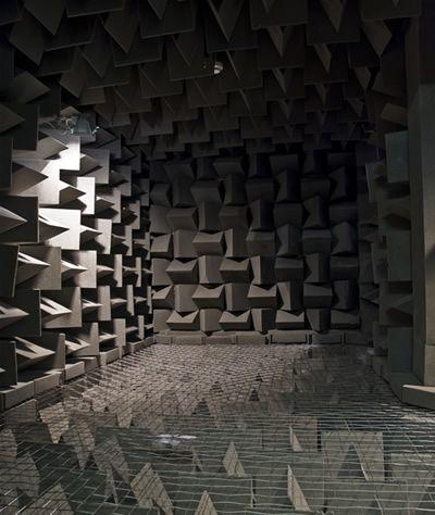 59 best sound panels images on pinterest acoustic panels acoustic and office designs. Black Bedroom Furniture Sets. Home Design Ideas