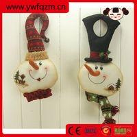 Look what I found Via Alibaba.com App: - Mejor venta de artículos de navidad, navidad set regalo, 2015 regalo de navidad