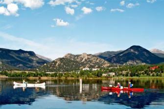 Trip Guide to Estes Park, Colorado