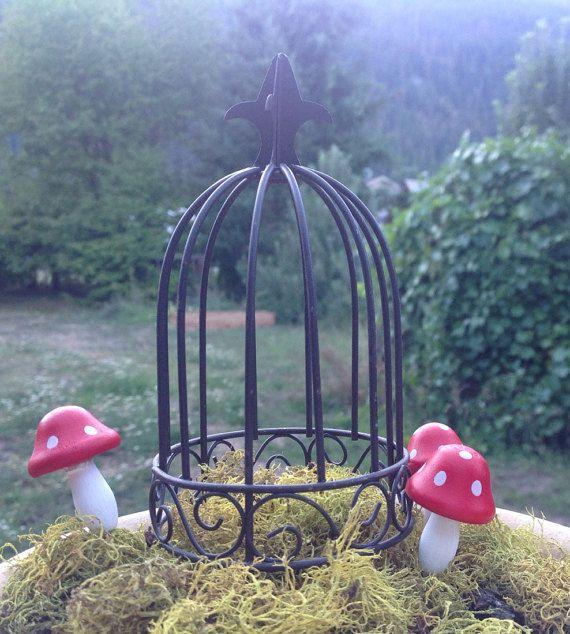 Garden Furniture And Accessories 355 best fairy garden furniture images on pinterest | fairies