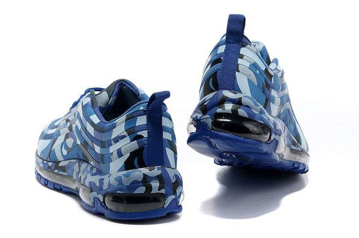 Nike Air Max 97 Hommes,air max command leather,nike shox gt