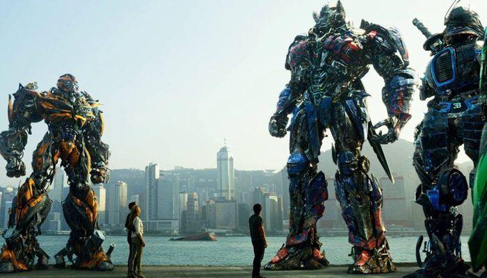 Transformers (2007) Full Movie Watch Online - HD :http://movies.jeyanet.com/transformers-2007-full-movie-watch-online/