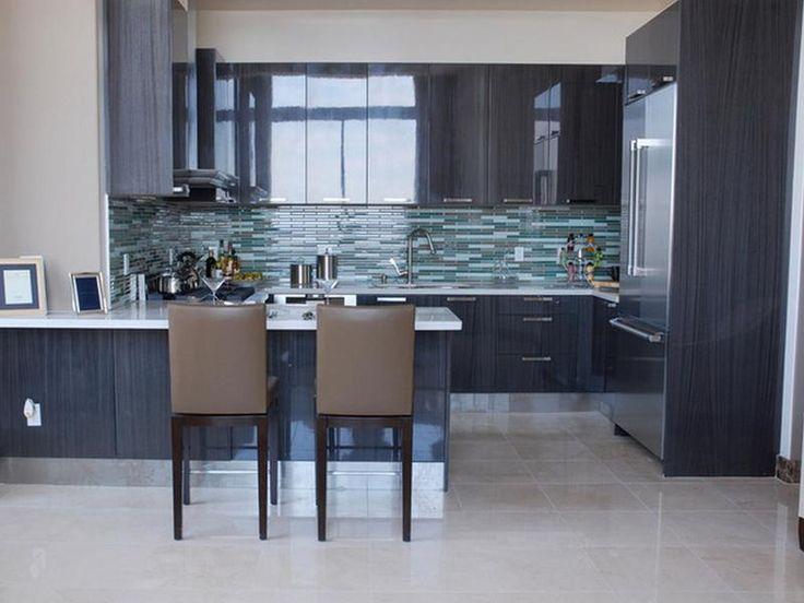 17 Best ideas about Restaining Kitchen Cabinets on Pinterest   Stained kitchen  cabinets, Stain kitchen cabinets and Staining kitchen