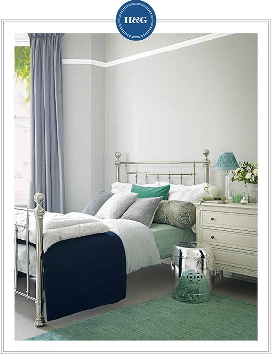 1000 Images About Girls Room Ideas On Pinterest Mint