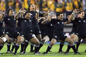 NZ All Blacks...Love