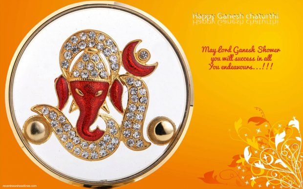 ganesh chaturthi 2014,ganesh chaturthi in hindi,ganesh chaturthi photos,ganesh chaturthi pooja, Ganesh Chaturthi 2014 images, Ganesh Chaturthi 2014 pictures, Ganesh Chaturthi wallpapers, Ganesh Chaturthi hd wallpaper, Ganesh Chaturthi puja vidhi,Vinayaka Chaturthi