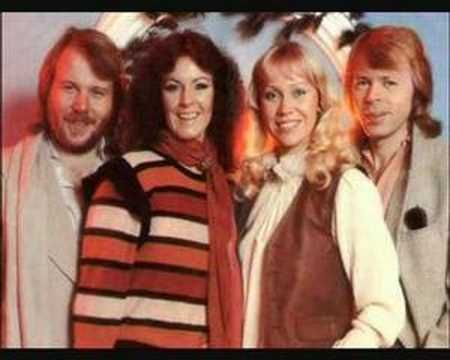 1000 Images About Abba On Pinterest The Dorchester