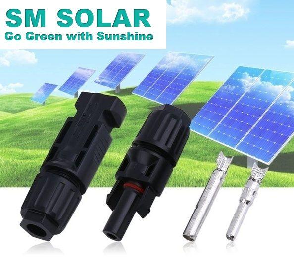 Pin On Sm Solar Solar Panels Singapore