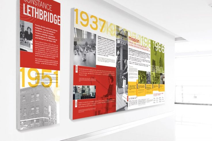 exposition museologie