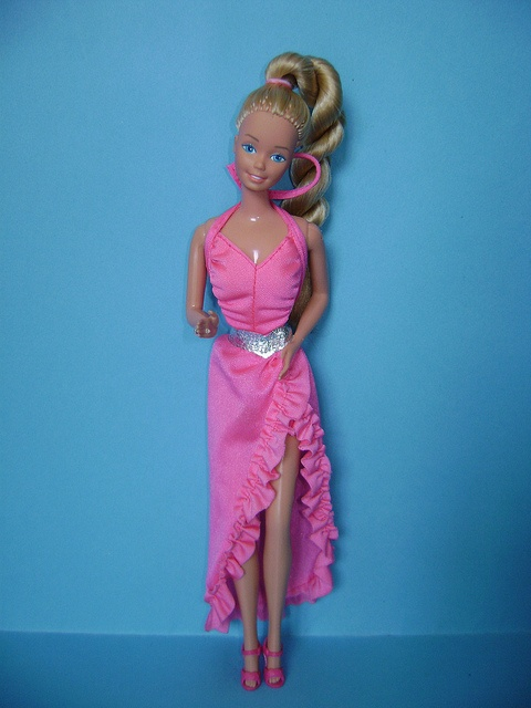 126 best images about Everything Barbie on Pinterest ...