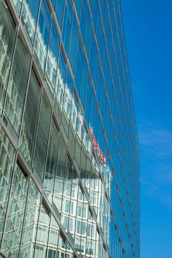 Visual Impressions Fotografie und 3D Rendering Hamburg Hafencity