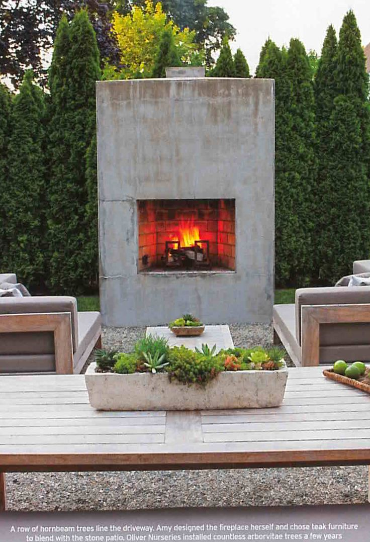 59 best fireplace built ins images on pinterest billy