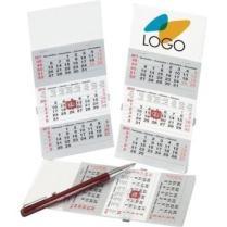 Het einde van 2012 is al weer bijna in zicht.. gelukkig hebben wij de kalenders voor 2013 al in huis!