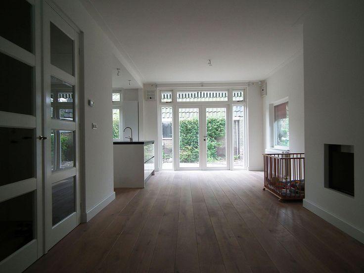 Architect nodig voor uw verbouw-, nieuwbouw- of interieurproject in Amstelveen? BNLA Architecten helpt graag met vernieuwende ontwerpen. Neem contact op!