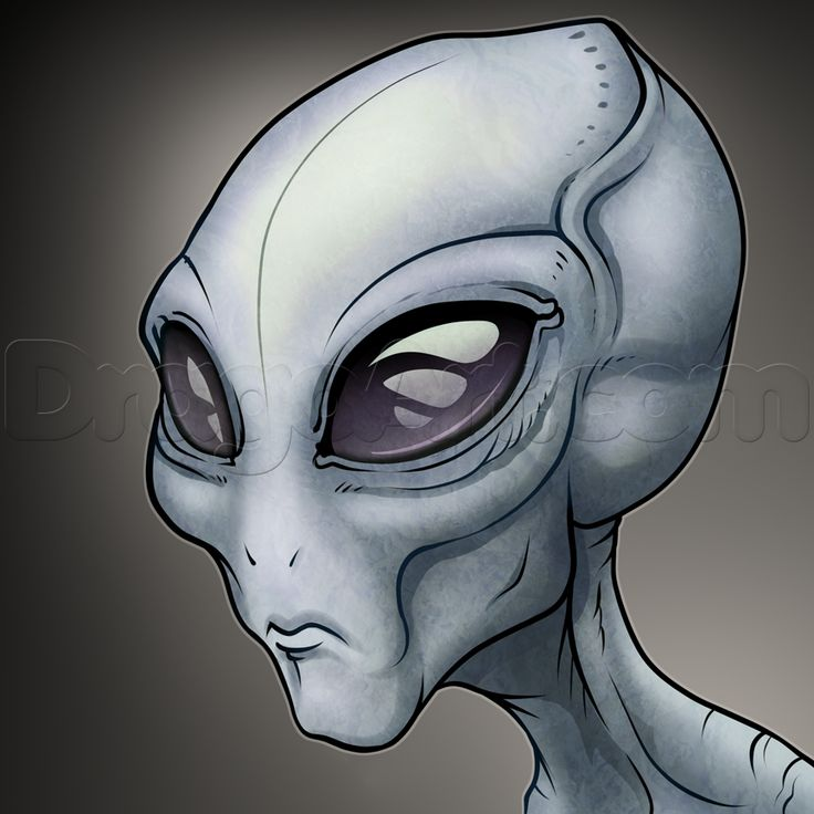 how-to-draw-a-gray-alien-the-grays_1_000000019880_5.png