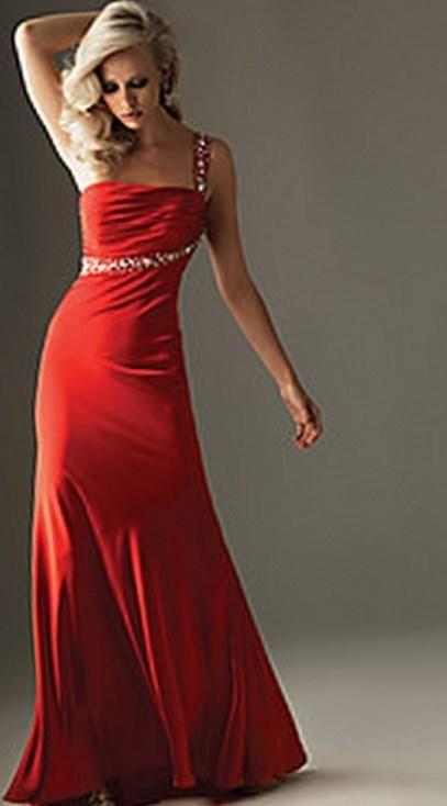 Blue dress or black dress dillards
