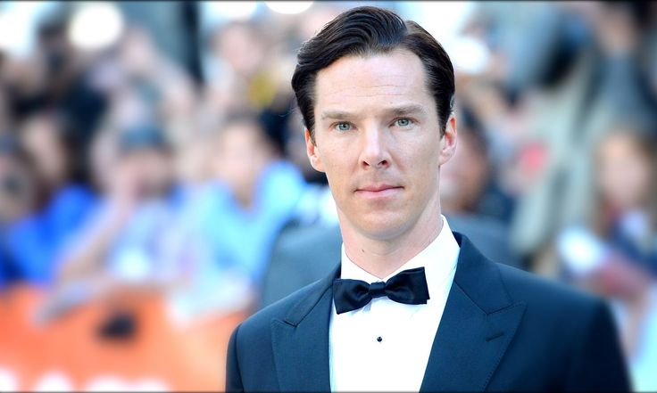 The Sherlock Emmy winner is back in the awards mix in a fantastic biopic on Alan Turing, the British codebreaker who helped win WWII—only to be imprisoned for being gay.