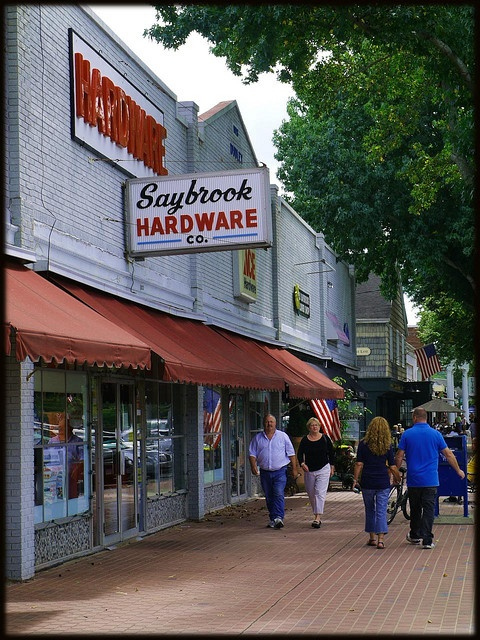 Downtown Classic Coastal Home: 51 Best Images About Old Saybrook, CT My East Coast Home