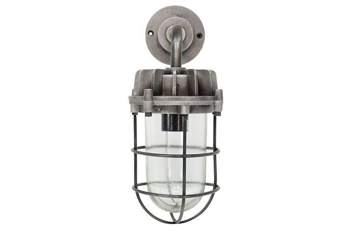 Commercial Grade Lighting For Interior Design By Francisco Segarra