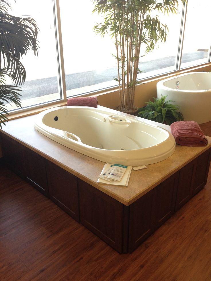 Bathroom Remodel Jefferson City Mo brilliant bathroom remodel jefferson city mo inside decor