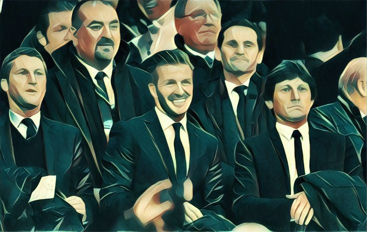 Le PSG à la recherche d'un directeur sportif de haut niveau ! - http://www.le-onze-parisien.fr/le-psg-a-la-recherche-dun-directeur-sportif-de-haut-niveau/