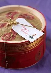 Diwali - gift ideas - boxes