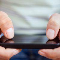 Yoldayken Vakit Geçirebileceğiniz 5 Mobil Oyun