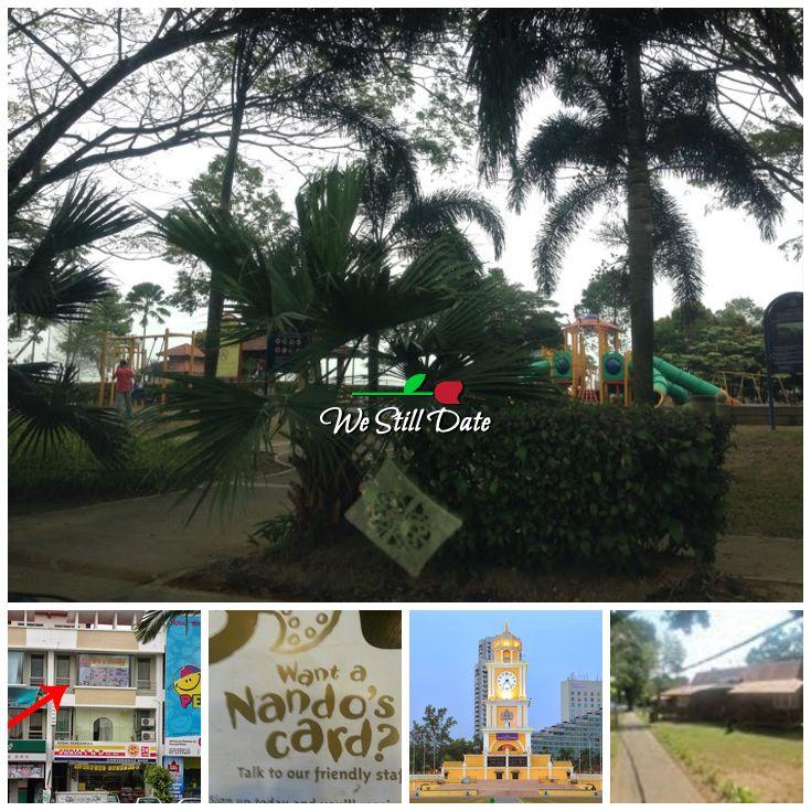 Interesting Fun Dating Ideas in Johor Bahru - JOHOR NOW