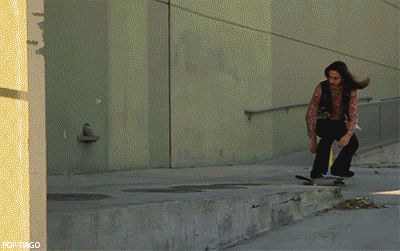 Richie Jackson is a siiiiick skater