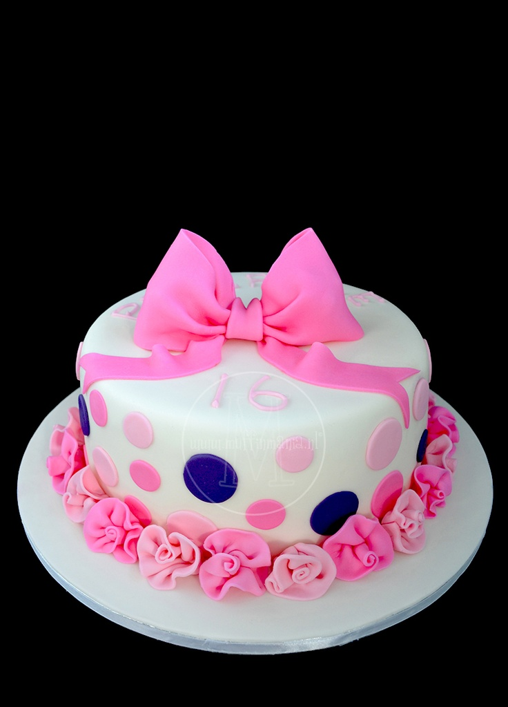 Cake Design Napier : 263 best images about Cute cakes on Pinterest Sweet ...