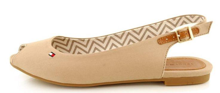 http://zebra-buty.pl/model/5687-sandadly-tommy-hilfiger-amy-22c-desert-sand-2051-436tomm