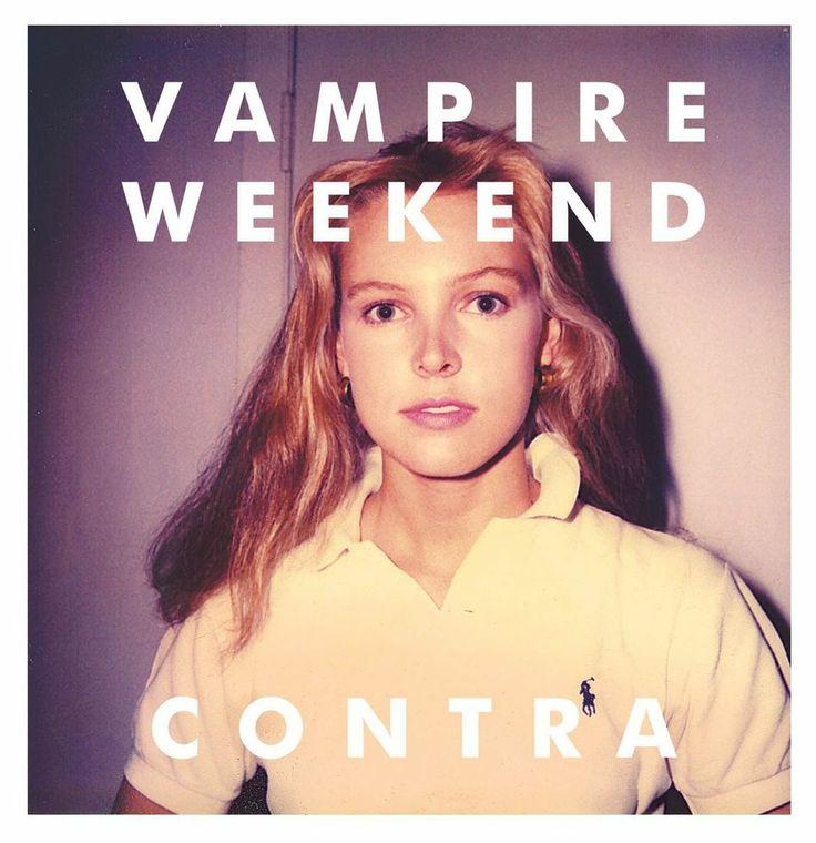 Vampire Weekend On New York, Souls Of Mischief And The Secrets Of Its New Album | WBUR & NPR