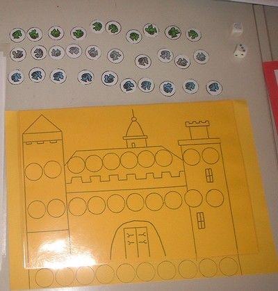 jeux maths en maternelle