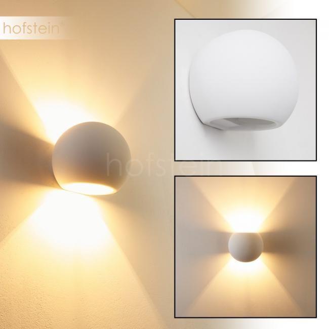 Top 8 Wandlampen Innen Gunstig Wandlampe Wandleuchte Wandstrahler