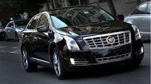 You can spare the organization time and cash by having an Uber Black Car Service benefit accessible at all times.  #Phone No: (214) 434 6500 #Email ID: ataxidfwlimo@gmail.com  @ http://www.ataxidfwlimo.com/