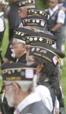 memorial day 2014 yakima