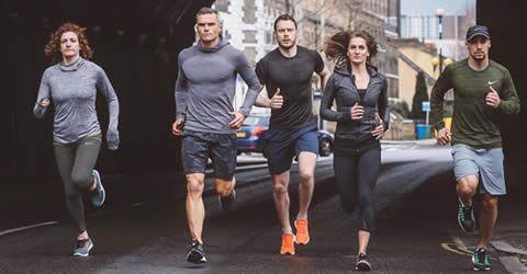 Image result for fit welsh guy running