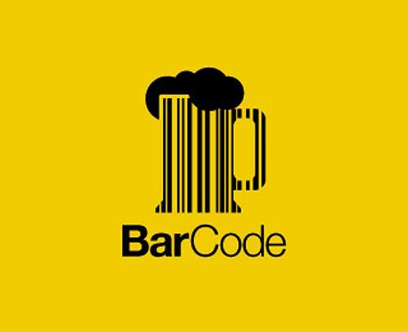 Creative Logos Inspiration