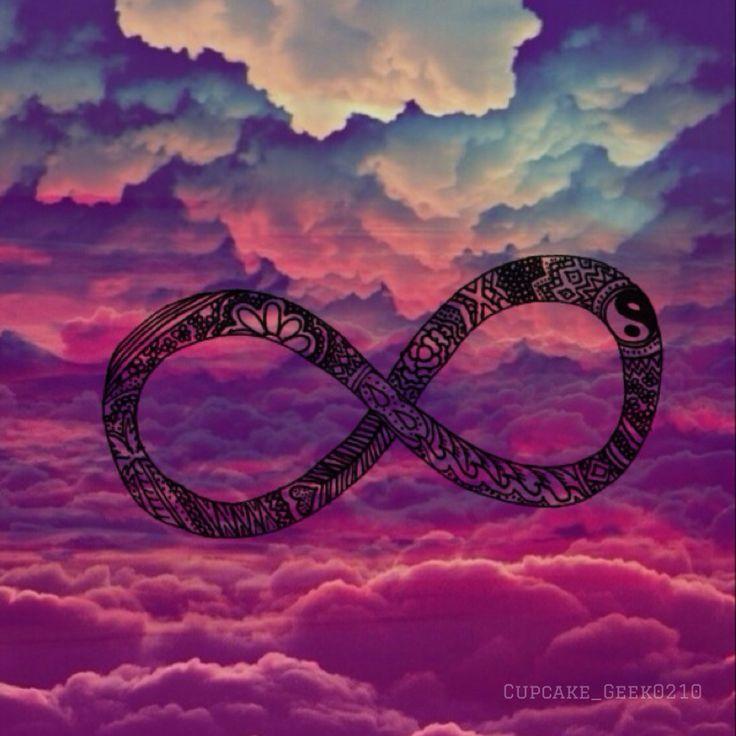 infinity-galaxy-wallpaper