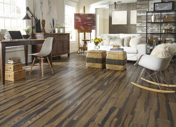 186 best floors hardwood images on pinterest lumber liquidators plywood and engineered hardwood