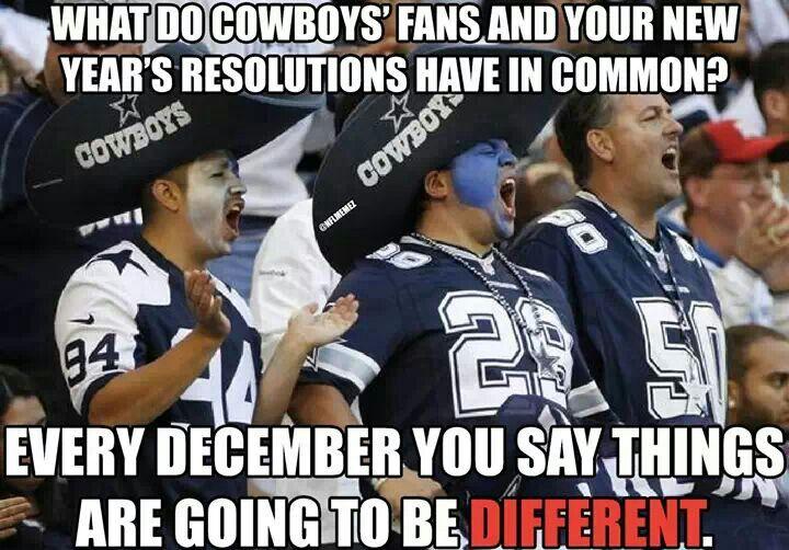 dallas cowboys jokes images