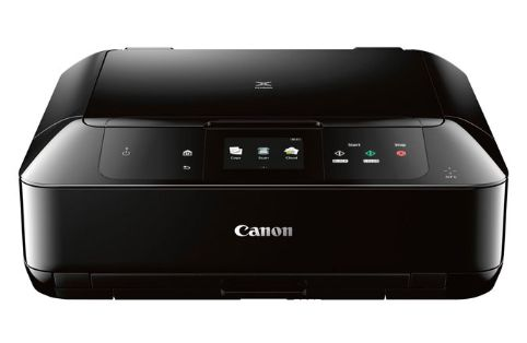 Canon PIXMA MG7720 Driver Download | Kumpul Drivers