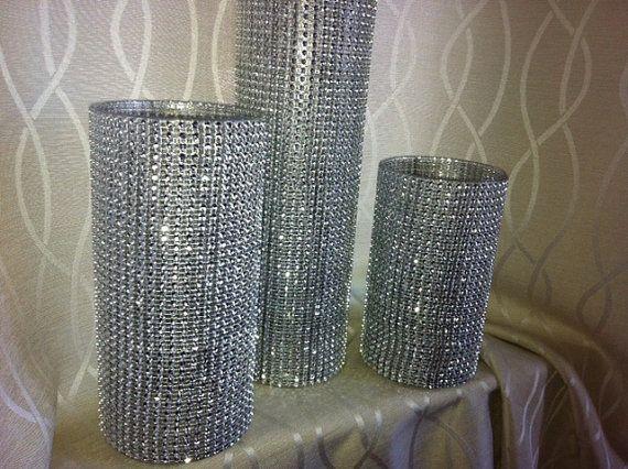 Best 25 Glass Cylinder Vases Ideas On Pinterest Cylinder Vase Water Centerpieces And Vase
