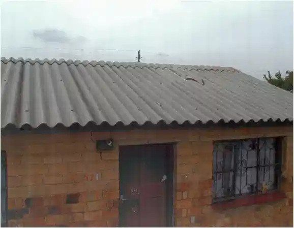 A C Sheets In 2020 Roof Covering Roof Shingles Roofing