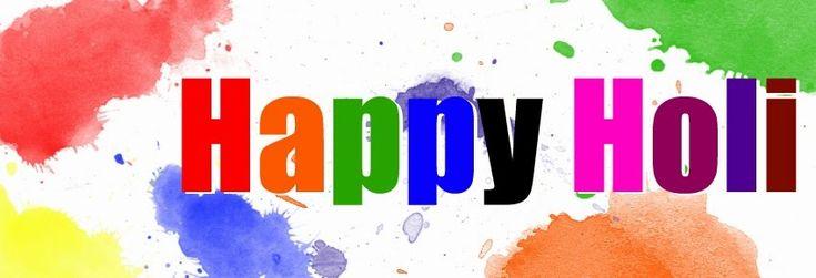 happy holi 2015 greetings