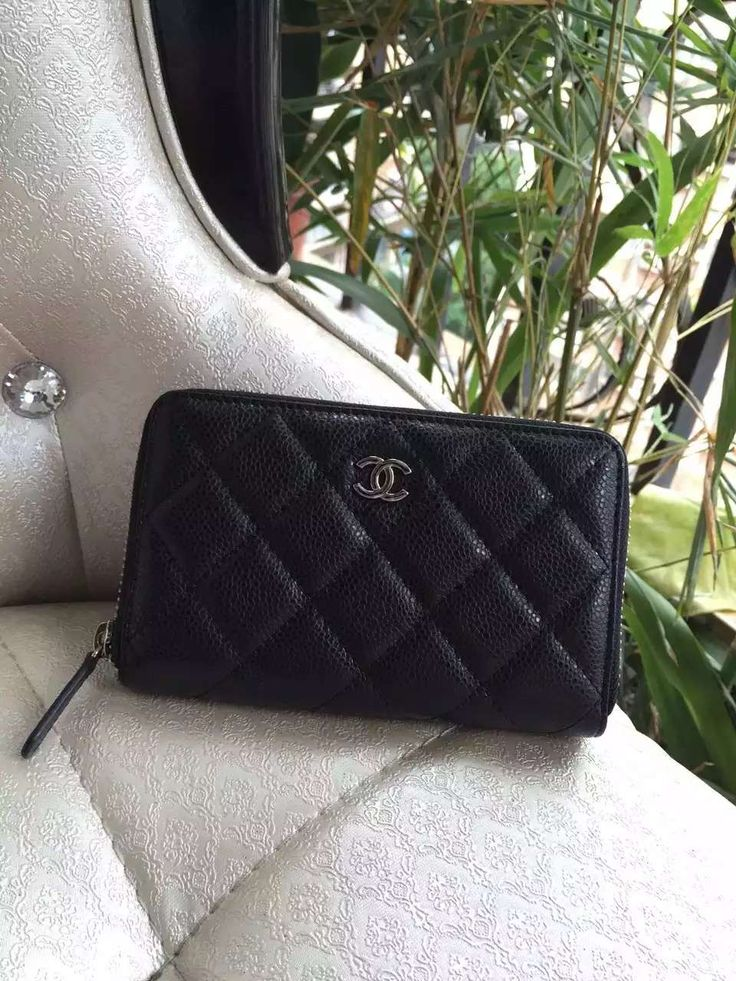 Best Bag Images On Pinterest Chanel Wallet Bags And Chanel Bags - Lawn care invoice template free chanel online store