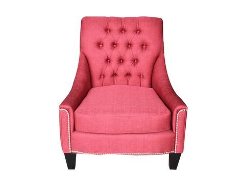 Aydin Accent Chair