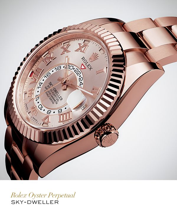 49 best images about rolex for him on pinterest ed for Sissy s log cabin rolex